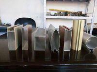 铝方通表面处理