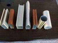 铝方通用处