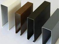 铝方通促销